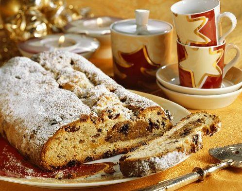 Ricette regionali di Natale per il cenone e la vigilia   Ginger & Tomato