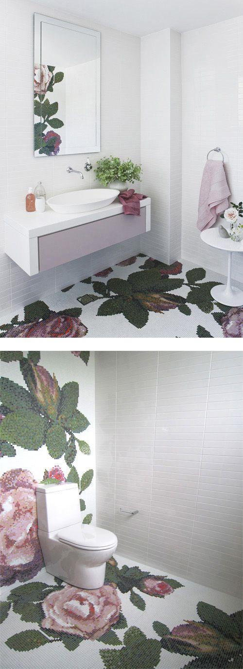 academy tiles richmond melbourne artarmon sydney mosaic ceramic glass porcelain stone - Bathroom Mosaic Designs