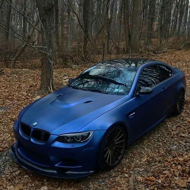 48 Best Images About PLASTI DIP On Pinterest