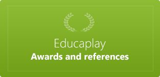 Platforma do tworzenia multimedialnych ćwiczeń edukacyjnych