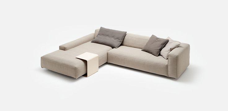 Die besten 25+ Rolf benz mio Ideen auf Pinterest | Sofa design ...