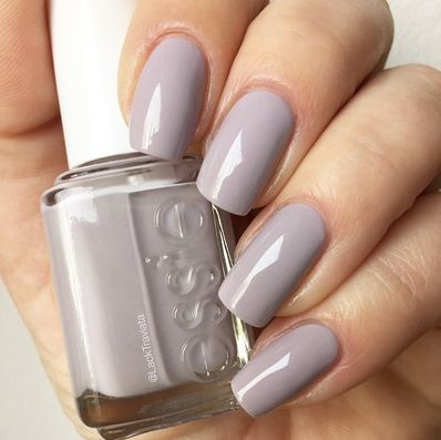 1564 Best Nails Images On Pinterest Enamels Nail Polish And Nail Scissors
