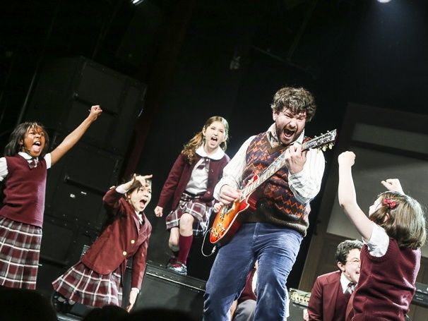 """Photo 2 of 11 