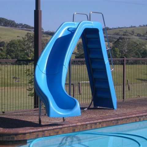 15 Best Images About Water Slides On Pinterest Amusement Parks Australia And Pools