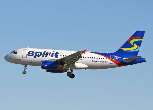 Find Cheap Flights tickets on spirit airlines. Check on spirit airlines flight status and make your reservations with Faremachine Call 1855-924-9497 for booking..