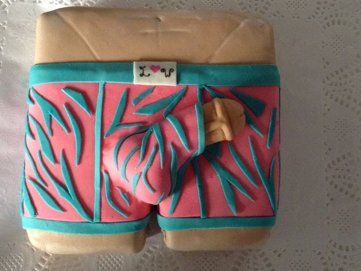 Despedida de soltera, cake, fondant, azúcar modelado, torta decorada