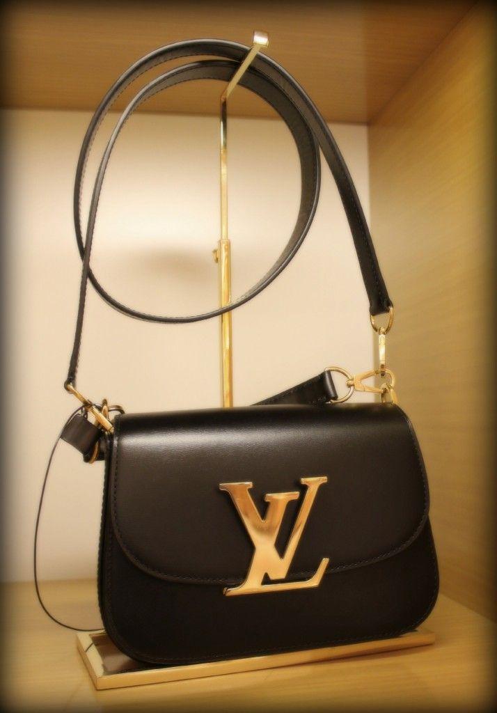 Sac Louis Vuitton Vivienne