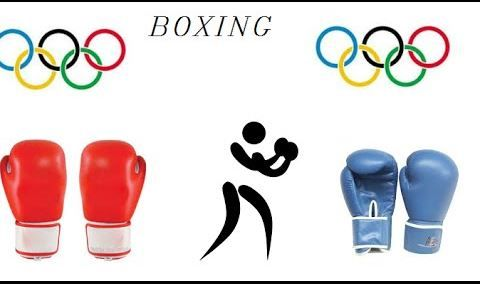 Free Rio Olympics Boxing Live Streaming