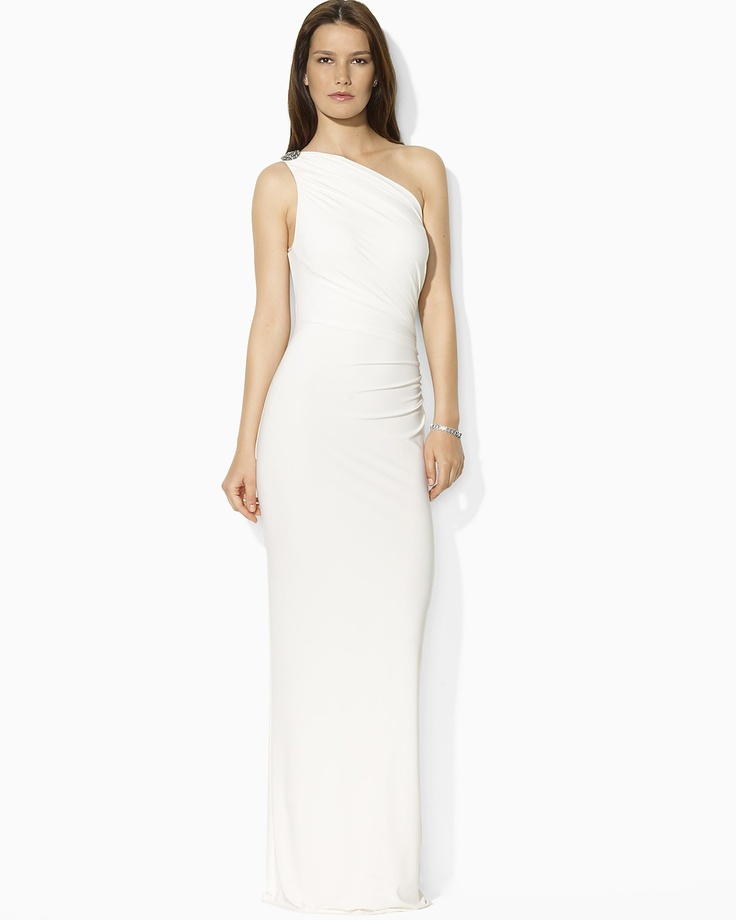 Bloomingdales Evening Gowns On Sale Fashion Dresses