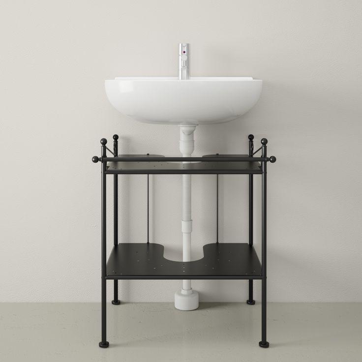 58 best Slaapkamer en badkamer images on Pinterest | Bathroom ...