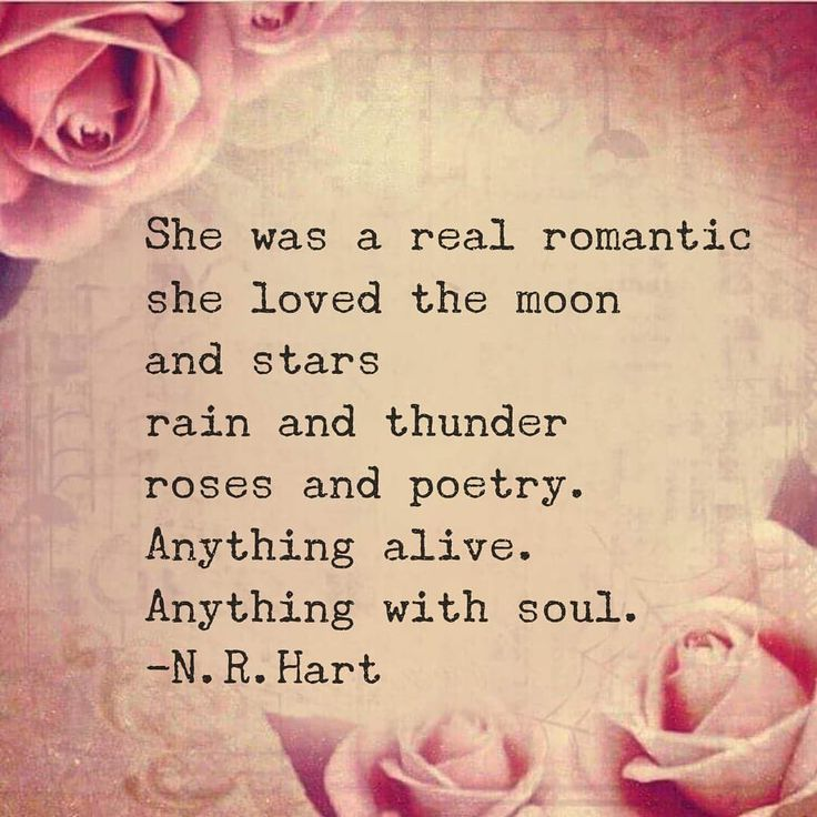 "Romantic soul ❤my book ""poetry and pearls"" avail...."