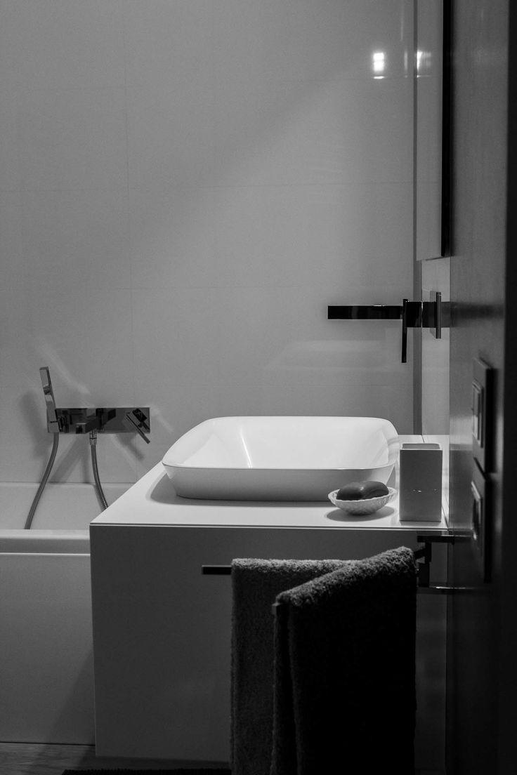 apartment 60 - coolstoodio