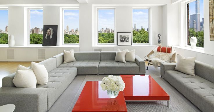 #BOOM: #Manhattan real estate breaks new price #records...