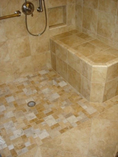 find this pin and more on shower seat