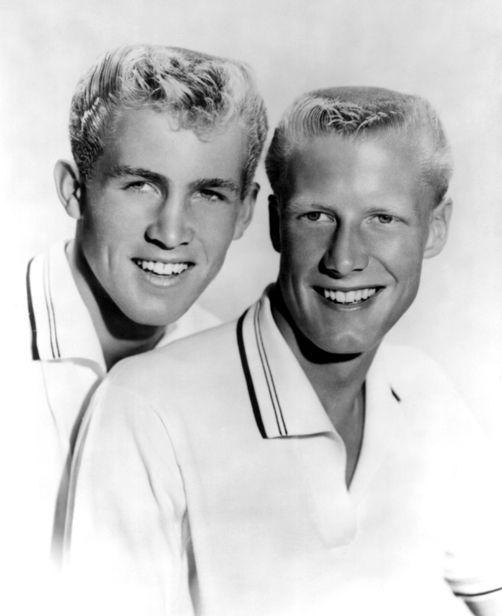 Jan & Dean...1959