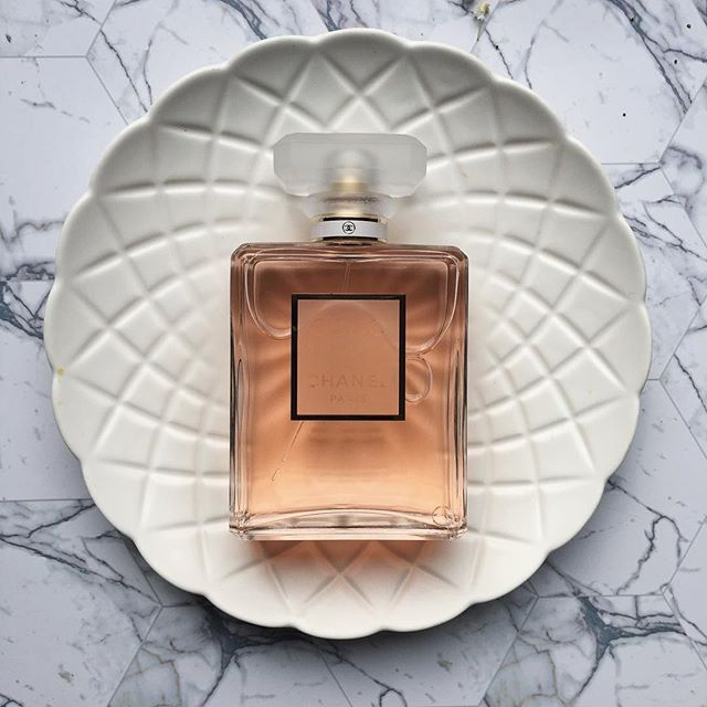 Is your mum a Chanel Coco Mademoiselle fan? Buy online Chanel Coco Mademoiselle fragrance plus bath and body products from Australian stockist Kiana Beauty Melbourne. Free delivery over $50 and free Chanel gift wrapping.
