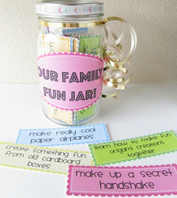 Indoor Snowball Fight Kit and Free Printable - a Happy Little Home