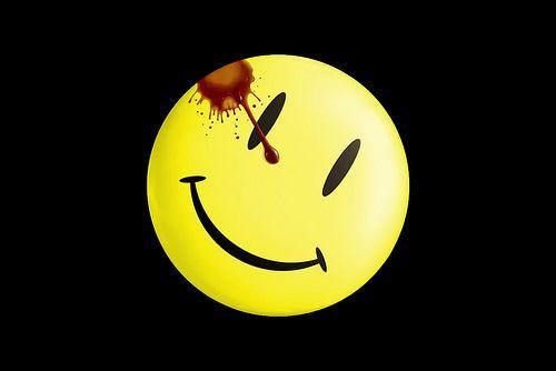 Watchmen Wiki wiki Alan Moore graphic novel comic