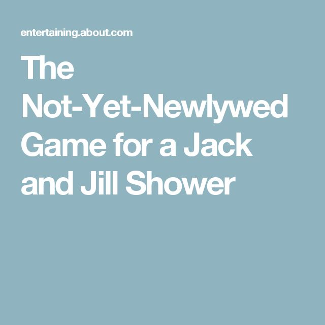 1000 Ideas About Newlywed Game Questions On Pinterest