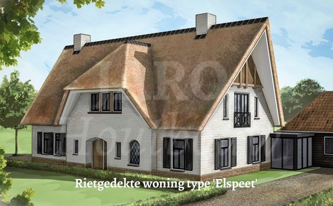 17 best images about architect woning ontwerp ontwerpschets huis houten woonhuis ontwerpen - Huis architect hout ...