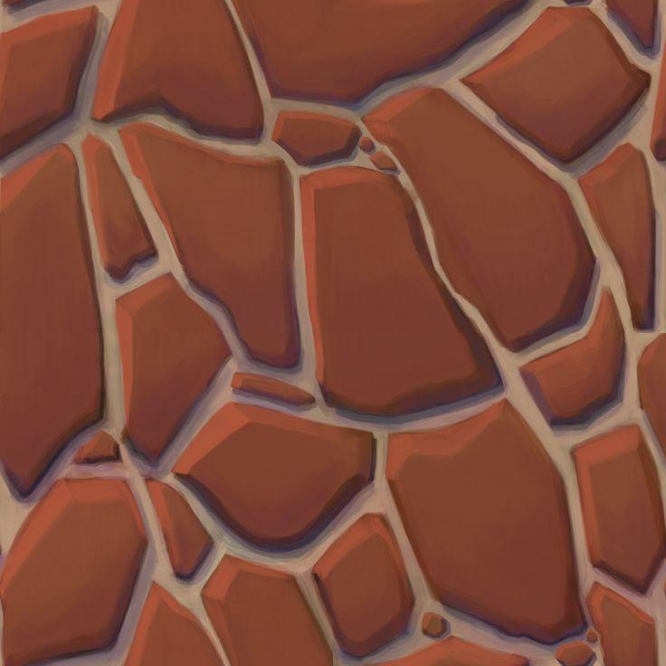 stone_texture.jpg (1024×1024)