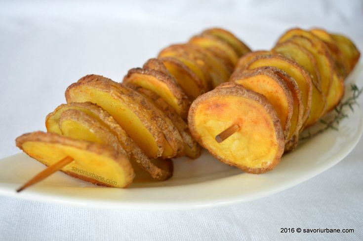 Frigarui de cartofi (11)