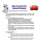 thesis topics emergency medicine