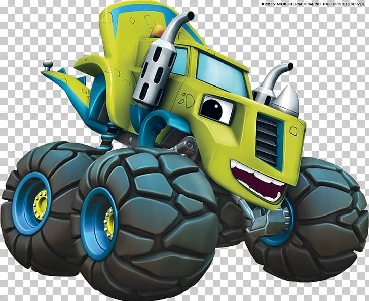 Fisher Price Blaze And The Monster Machines Nickelodeon Drawing Nick Jr Png Clipart Blaze And The Monster Machines Cake Monster Trucks Monster Truck Drawing