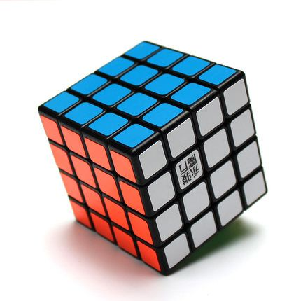 Find More Magic Cubes Information about Yj Speed Puzzle Cube 62mm Moyu Yusu 4x4x4 Magic Cube Pvc Sticker Cubes Learning&educational Puzzle Cubo Magico Toys For Children,High Quality toy mask,China toy cube Suppliers, Cheap toy eye from Happy toy supermarket on Aliexpress.com