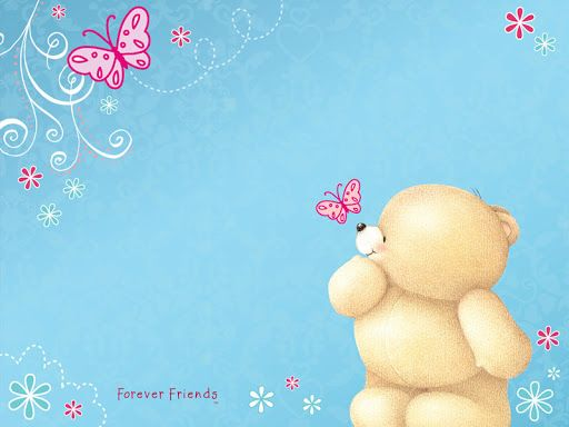♥ Forever Friends | Picasa Web Albums - Katie Barwell ♥