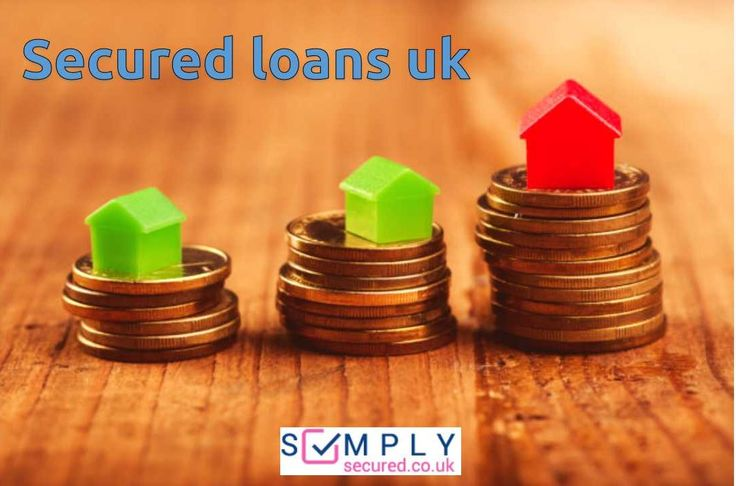 Simply Secured offers secured loans in UK. We help you to find the best loan suitable for you. Our specialist will workout through your given details and bring forward the best deal. Seize your opportunity in 4 easy steps. Visit us now.