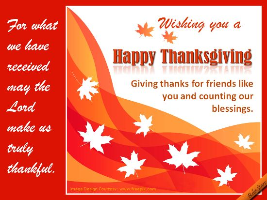 #Canadian #Thanksgiving (10/10) #ecard www.123greetings.com/profile/bebestarr #MapleLeaf