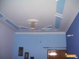 Ceiling Pop Design Simple Infoupdate Org Simple False Ceiling Design Ceiling Color Design Ceiling Design