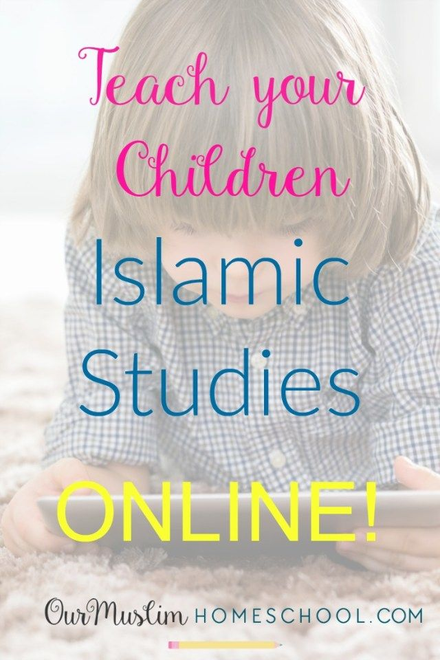 muslim singles in alto Xvideoscom - the best free porn videos on internet, 100% free.