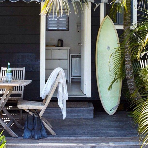 beachcomber atlantic byron bay
