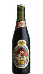 KB Hvidtøl er en mørk alkoholsvag sød øl, der er brygget på karamel- og chokolademalt. Hvidtøllens farve stammer fra de store mængder af münchner-, chokolade- og karamelmalt, der bruges til brygningen.  Smagen er sød, fordi gæringen stoppes meget tidligt. Derved omdannes kun en lille mængde af sukkeret til alkohol, mens resten giver hvidtøllen sin sødme sammen med det sukker, der tilsættes inden tapning. Farven er sort.  KB Hvidtøl har været på markedet siden 1443. Hvidtøl er den oprindelige…