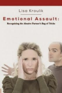 Silkki's Reviews: Emotional Assault: Recognizing An Abusive Partner's Bag Of Tricks eBook Review