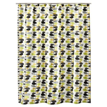1000+ images about Shower curtains on Pinterest | Curtains ...