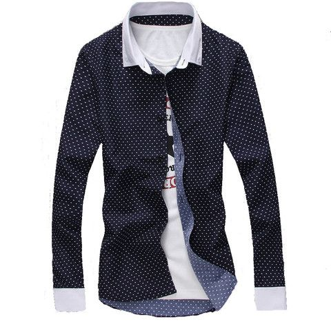 Buy Men's Shirt. ✓ Free Shipping ✓ Money back guarantee✓ Big discount✓ Accept bank card and Paypal. #mensstyle #mensfashion #menslook #menswear