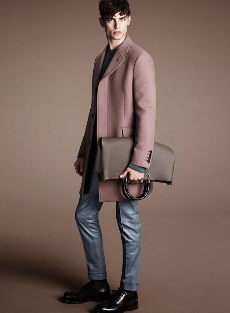518 best Decoding Men's Fashion images on Pinterest