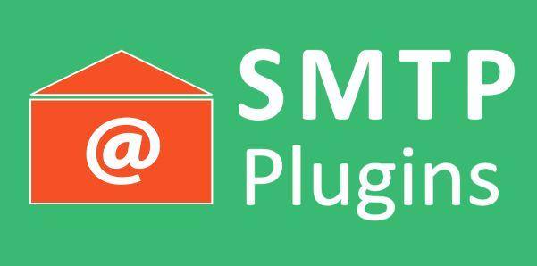 Top 3 Free WordPress SMTP plugins