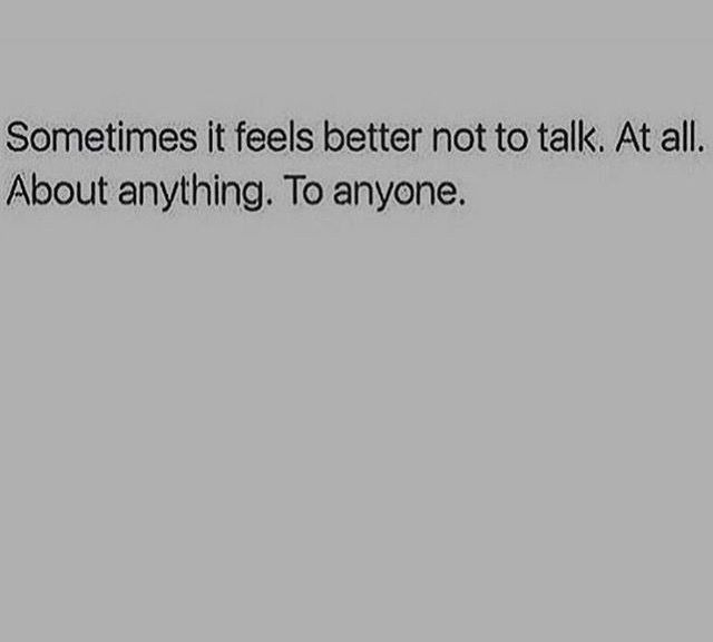 Hidden Suicidal Quotes: 1000+ Feeling Depressed Quotes On Pinterest