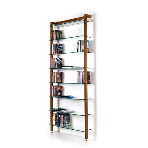 dvd regal originell bestseller shop f r m bel und einrichtungen. Black Bedroom Furniture Sets. Home Design Ideas