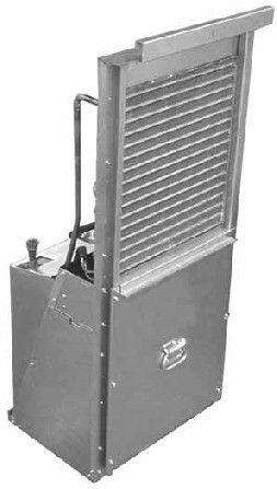 Mcquay Water Source Heat Pump