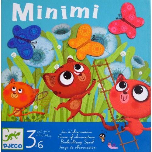 MINIMI 51 lei