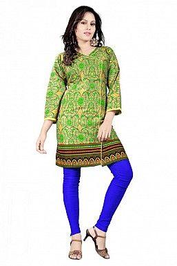 Buy Kurtis & Kurtas at Online Lowest Price, Buy Buy Kurtis & Kurtas at Online Lowest Price For Women, Casual Stunnig: Kurtis & Kurtas online, Shopping India at Low Price - iStYle99.com