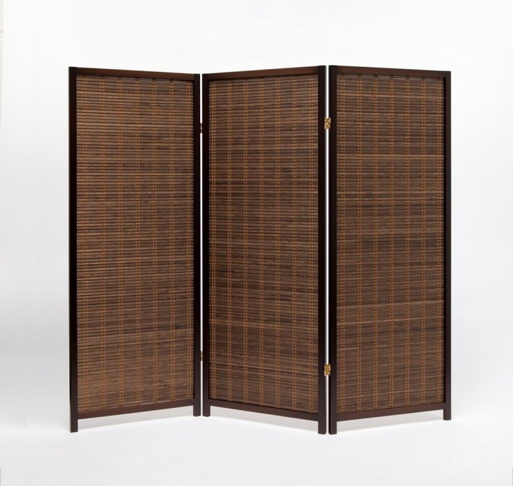 11 Best Images About Room Divider Screens On Pinterest Popular Flats And S