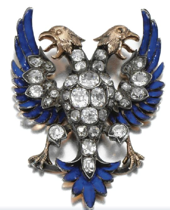 411 Best Jewellery Images On Pinterest Rings Jewelry And Jewels