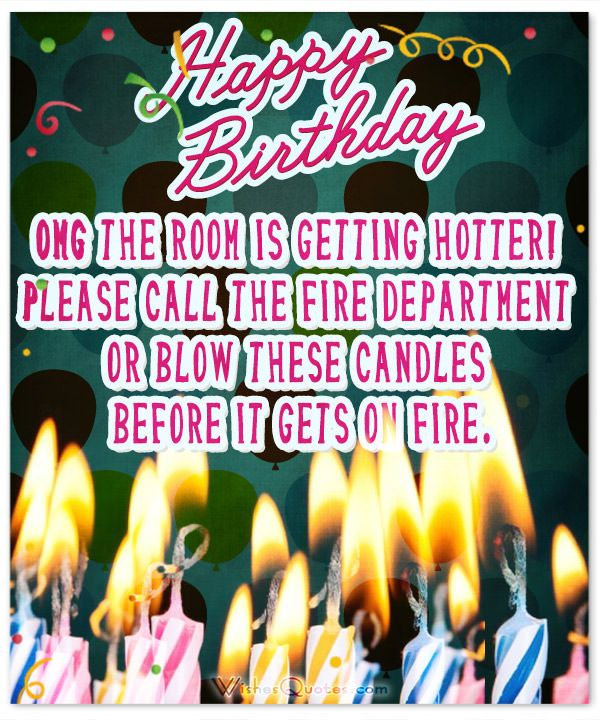 Funny 22nd Birthday Ecards: 17 Best Ideas About Cool Birthday Wishes On Pinterest