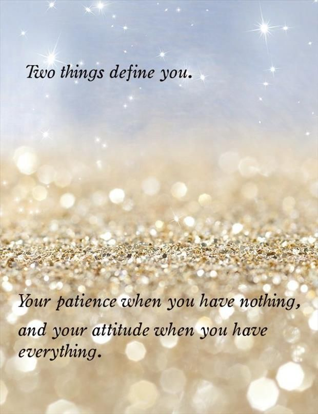 Positive Quotes Of Life Pleasing Best 25 Quotes About Patience Ideas On Pinterest  Quotes For